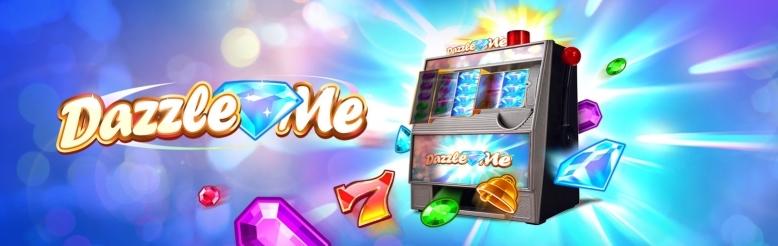 casino euro pl